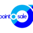 pointosale.co.uk